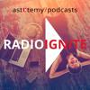 Just Roll With It - Radio Ignite AstUtemy
