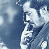 Mifune's Lullaby
