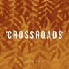 Calper - Crossroads (feat. Mark Asari) (Tom Ferry Remix)