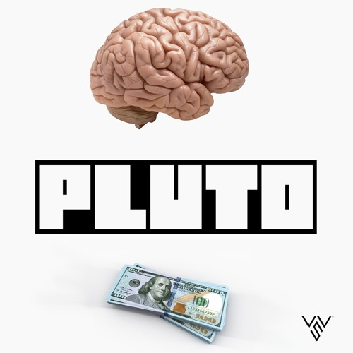 The Mind of PLUTOCASH Podcast - The Genesis (Part 1)