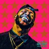 Eric Bellinger - Remind Her [Prod. By TUNEZ]