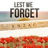 I Am Australian ( My Cover For #anzacday ) (The Seekers)
