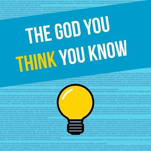 Why Does God Make Us Wait? - Colossians 1:15-17 - 04.23.17