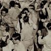 1940's Big Band Ballad