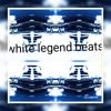 White legend beats created by 1pac