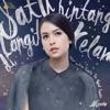 Satu Bintang Di Langit Kelam - Maudy Ayunda (cover)