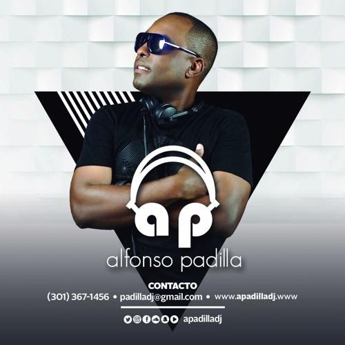COLOMBIALAND 006 @ ALFONSO PADILLA (DESCARGA GRATIS)