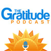 Gratitude Reminders - Difficult to Feel Grateful? Make Sure You Do This!