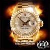 BO$$MAN Feat Jada Raye - Fuck Looking back (FLB) Kanye West Friends Remix New!!!! FIRE
