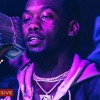 Offset - Monday (WSHH Exclusive - Official Audio)
