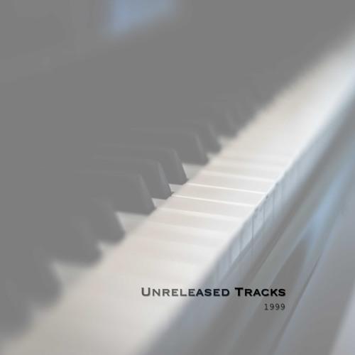 Unreleased Tracks 1999 - Audition Edit