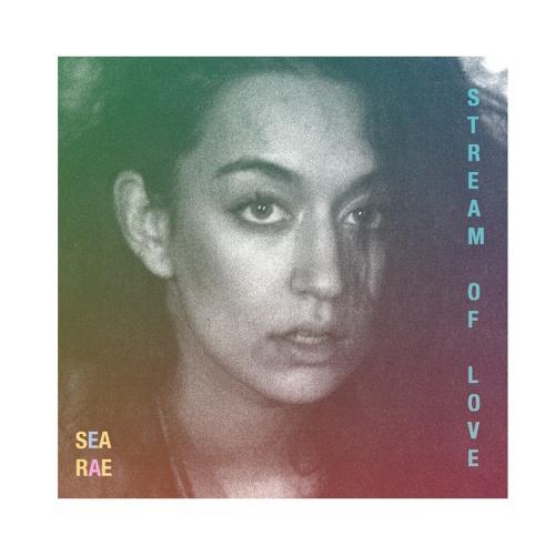 Sea Rae
