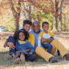 Introduction to Black Father's, NOW!...Where we're Bringing the Village to the Brotha's