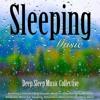 Sleeping Music (Sleep baby sleep)