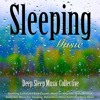 Music and Rain Sounds For Sleep (Sleeping Music)