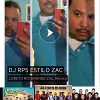 MIX DE LIBERACION PURAS A MI GUSTO (DJ RPS)