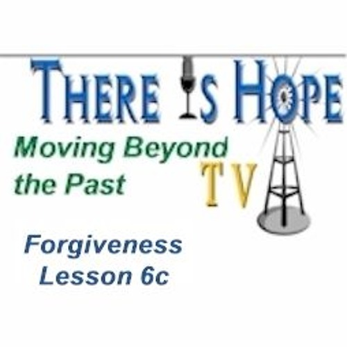 Moving Beyond the Past-Lesson 6, Part Three