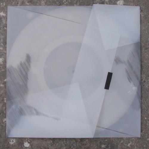 [VLEK25] Yann Leguay - Headcrash