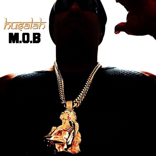 M.O.B (Prod by Young L)