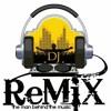 Sakthi SK-Tum Hi Ho Remix (Ashiqui 2).mp3