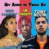 Hey Arnold the Finesse Kid - RicoNasty ft. Lil Yachty & TonyNoon MASHUP
