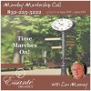 Time Marches On With Len Mooney