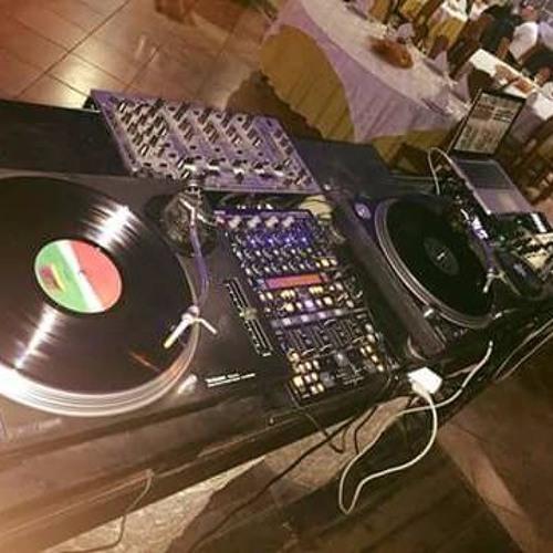 Housemusic antoine clamaran   remix ( Dj Master Gi )