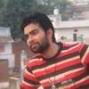 Main Phir Bhi Tumko Chahunga|Half Gilfriend|Arjun K,Shraddha K|Arijit singh| Cover by SRM