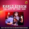 KARLO AISICH | Sunny Austin | Ram | Chinna Swamy | Telugu Dance Music Video