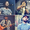 Telugu Mashup Volume 3 (Sunny Austin|Ram|Chinna Swamy Ft. Vidya Sirisha)