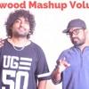 Telugu Melody Medley Mashup Vol 2 - Sunny Austin