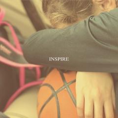 Inspire (prod. by jg)