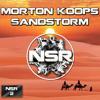 [NSR] Morton Koops - Sandstorm (Original Mix)[Free Download]