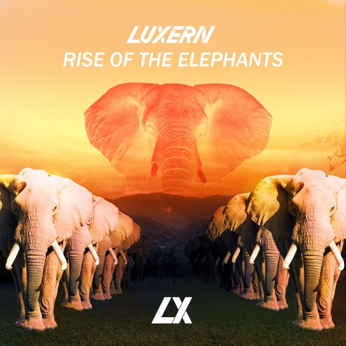 rise-of-the-elephants
