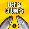 Download Fish & Chumps - Episode 6 - Felix's Agenda Mp3