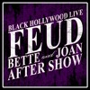 """Feud Season 1 