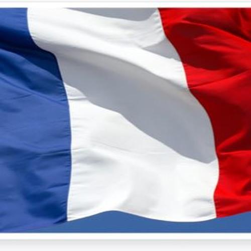 Ranskan vaalit – paljon melua tyhjästä vai uuden eurokriisin siemen?