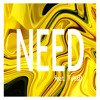 TuesD. - NEED (Fullmix)