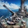 Download OST World of Warships — Dead Silence [Savva Dudin] Mp3