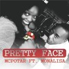 Prettyface (ft. Monalisa) - [Free Love Song Download]