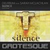 Delerium ft Sarah Mclachlan -  Silence (RAM remix )