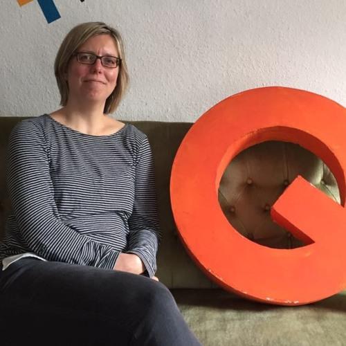 Interview mit Dr. Veronika Jüttemann über das Studium im Alter