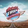 Friends Trip - Musique Officielle