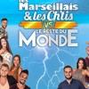 Musique Générique - Les Ch'tis & Les Marseillais VS Le Reste Du Monde ! (LMLCvsMonde)