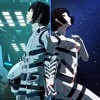 ☻ │Nightcore TM│➤ Kygo - Stole The Show Feat. Parson James - Remix (HD) ☺