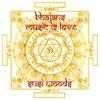 Ganesh Mantra - Om Gam Ganapataye Namaha