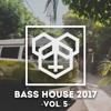 BEST BASS HOUSE MIX 2017 - Vol. 5 (SPRING BREAK EDITION) | GRSLY