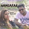 Hamsafar | Akhil Sachdeva | Nikki Boi | Shrishti Singh | NEALpari Oke's | NEALpari Records