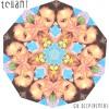 Tchami x Janet Jackson - Go Deep VIP