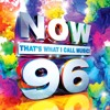 NOW Thats What I Call Music! 96 (2017)